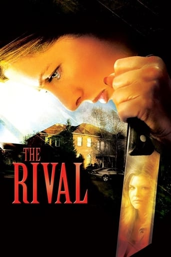 Poster of The Rival