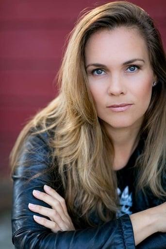 Image of Gretal Montgomery