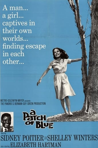 'A Patch of Blue (1965)