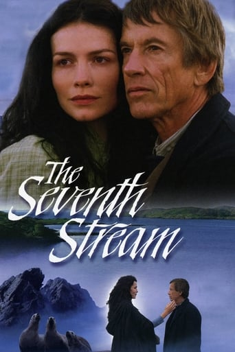 Poster of The Seventh Stream