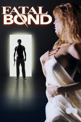 Poster of Fatal Bond