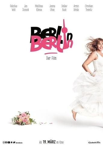 Imagem BerlimBerlim: Lolle e Suas Opções (2020)