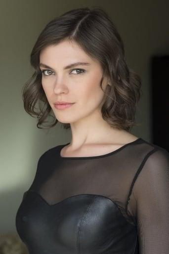 Image of Silvia Busuioc