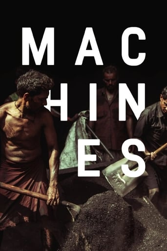 Machines image