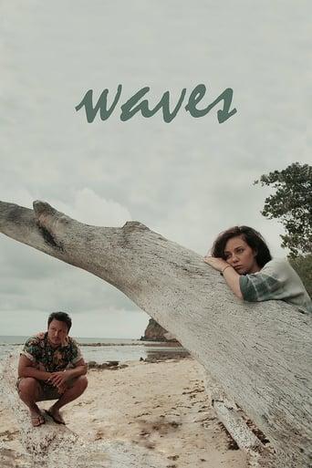 Watch Waves Online Free Putlocker