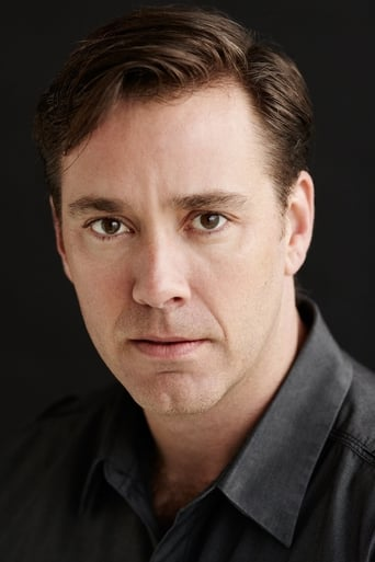 Image of Spencer McLaren