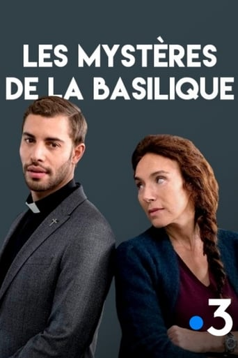 Poster of Murder in Tours