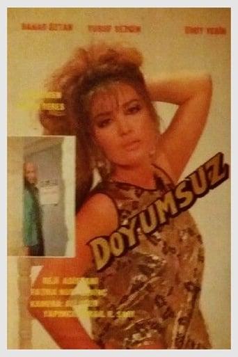 Poster of Doyumsuz
