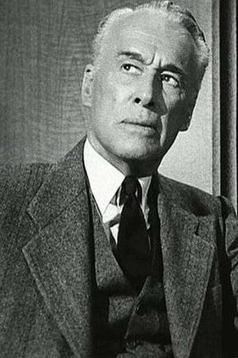 Image of Harold Miller