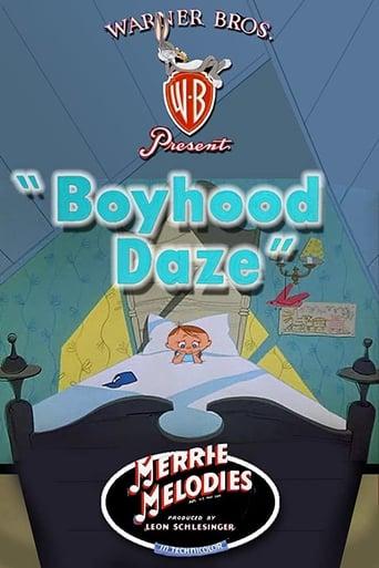Watch Boyhood Daze Online Free in HD