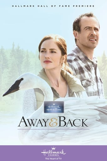 Away and Back Yify Movies