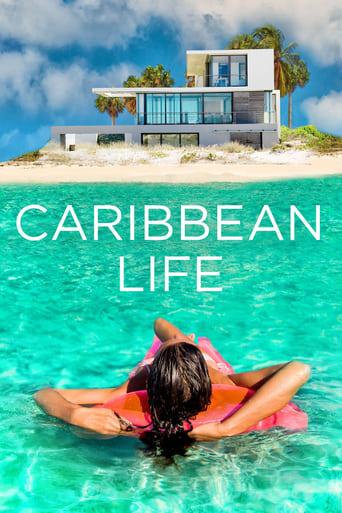 Caribbean Life