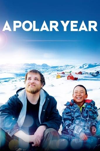 voir film Une année polaire streaming vf