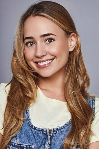 Emily Debowski