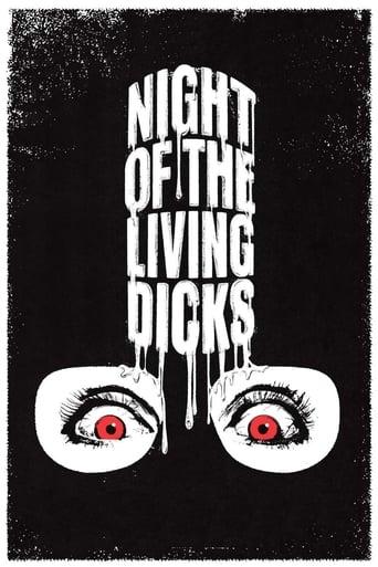 Watch Night of the Living Dicks Online Free Putlocker