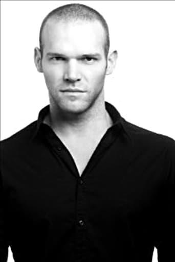 Image of Matthew Clancy