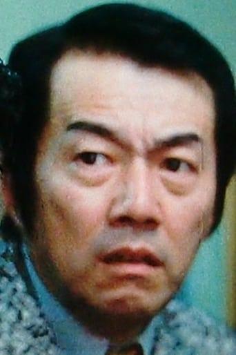 Image of Shôtarô Hayashi