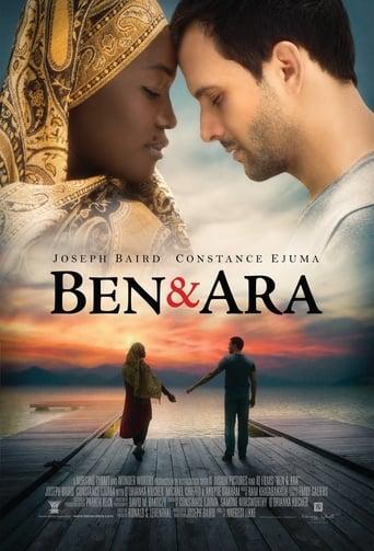 Poster of Ben & Ara