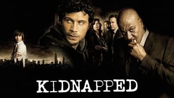 Kidnapped (2006-2007)