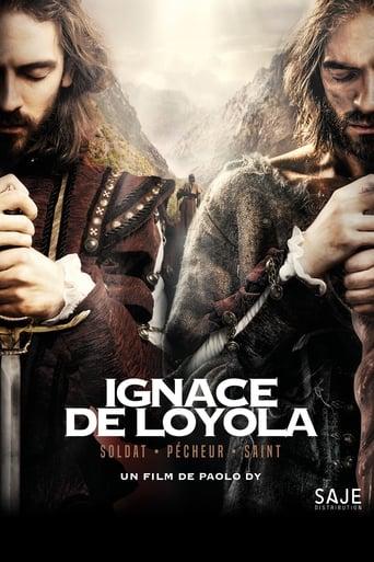 Poster of Ignace de Loyola