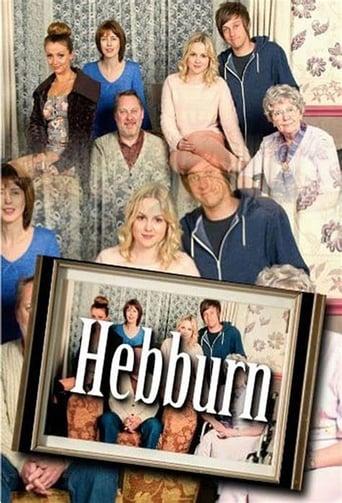 Poster of Hebburn
