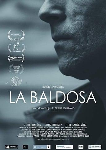 Watch La baldosa full movie downlaod openload movies