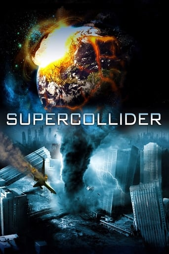 Poster of Supercollider