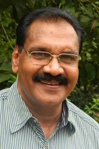 Image of Sathaar