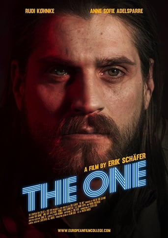 Watch The One full movie online 1337x