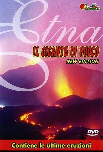 Etna, il gigante di fuoco