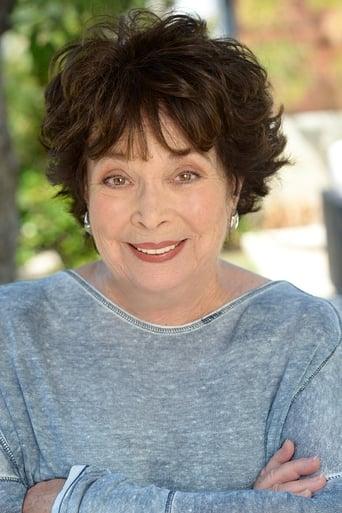 Image of Phoebe Dorin