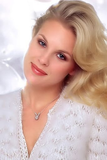 Image of Dorothy Stratten