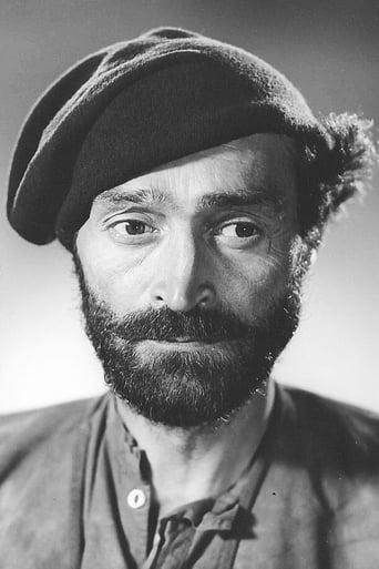 Image of Gene Coogan