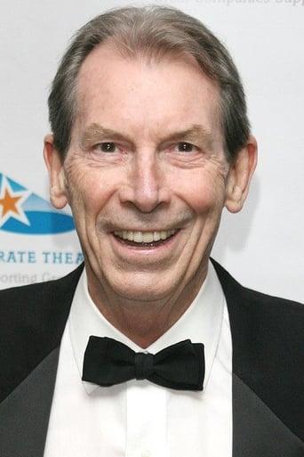 Image of Richard Easton