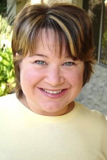 Image of Kelly Keaton