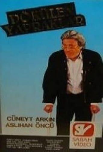 Watch Dökülen Yapraklar Full Movie Online Putlockers