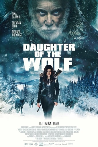 Watch Daughter of the Wolf Online Free in HD