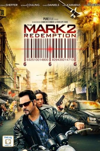Watch The Mark: Redemption Free Movie Online