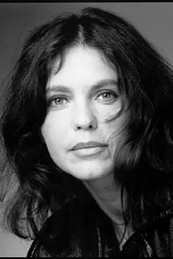 Image of Fanny Bastien