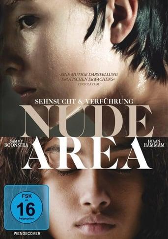 Nude Area