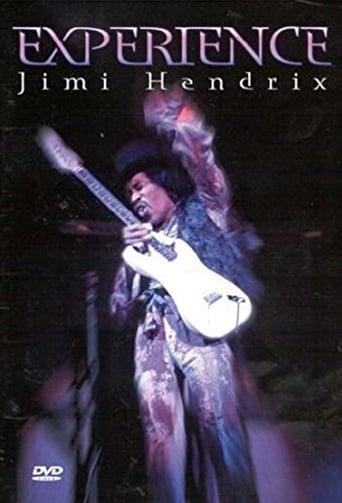 Experience Jimi Hendrix