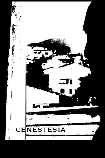 Watch Cenestesia Free Movie Online