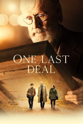 Watch One Last Deal Online Free in HD