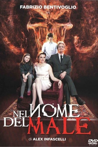 Watch Nel Nome Del Male Free Movie Online