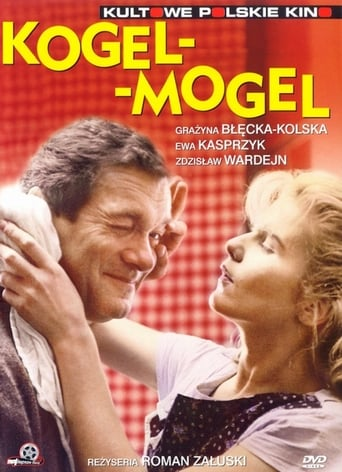 Watch Kogel-mogel 1988 full online free