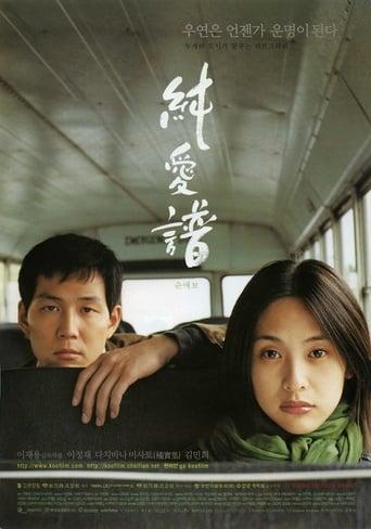 Poster of 순애보