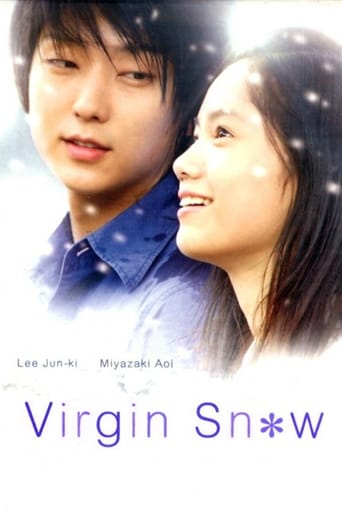 Virgin Snow