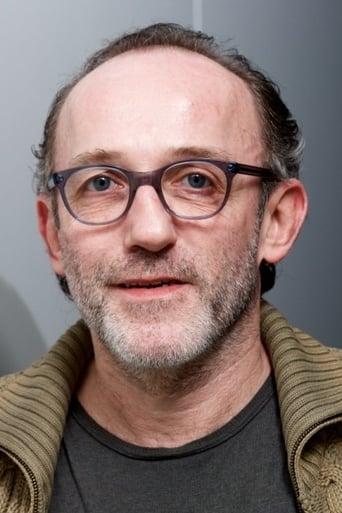 Image of Karl Markovics