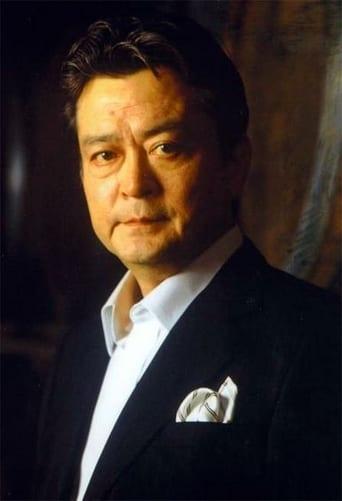 Shinya Owada