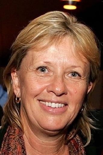 A picture of Susan Sennett